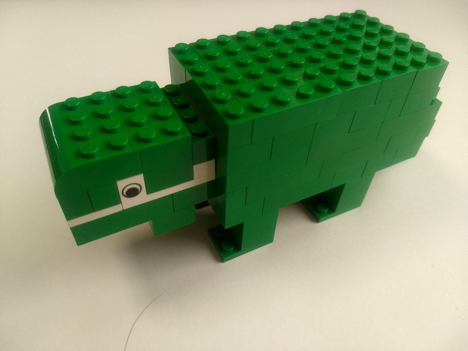 lego-geeko